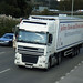 Small photo of Jeffery Davies and Davies Ltd WX51HWZ