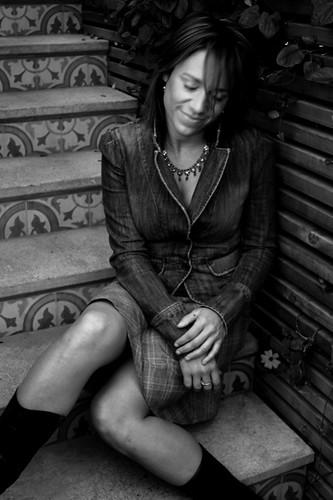 Elana James 2 | Flickr - Photo Sharing!