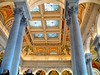 the library of congress: look something up, or just look up