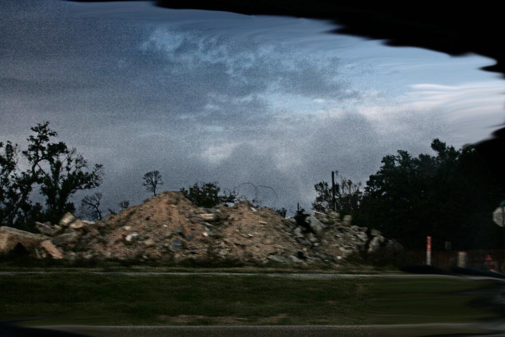 Gulfport-Biloxi, Mississippi #29