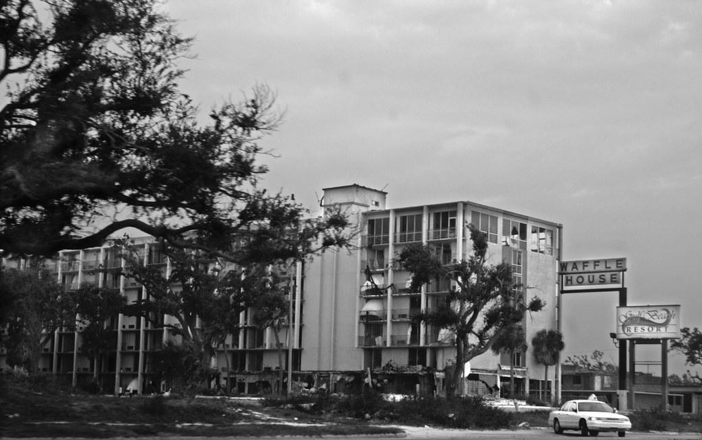 Gulfport-Biloxi, Mississippi #35