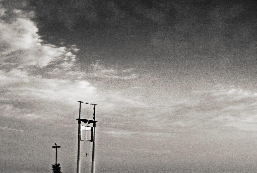 Gulfport-Biloxi, Mississippi #47