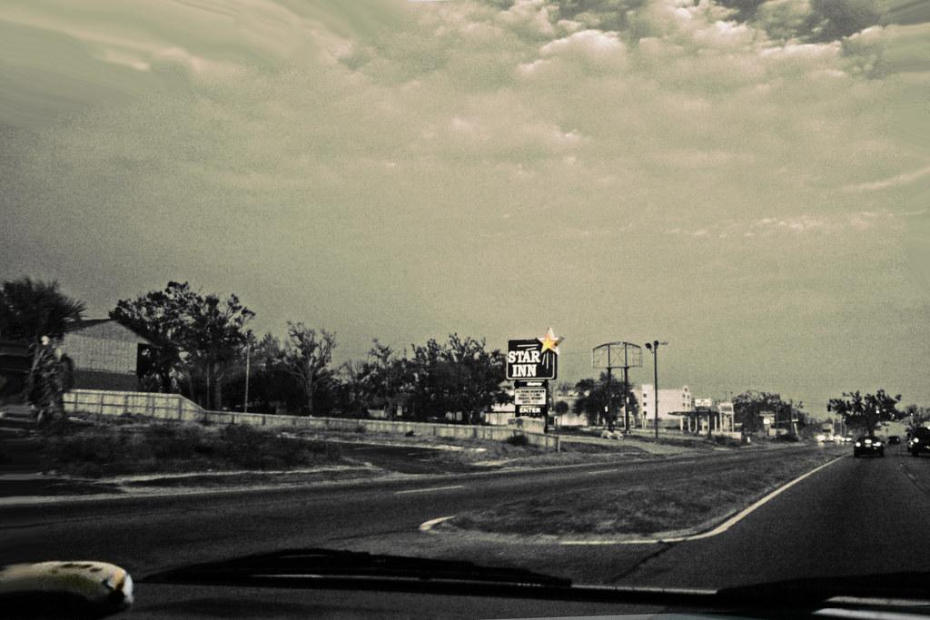 Gulfport-Biloxi, Mississippi #49
