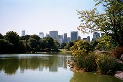 New York (Sept 05)