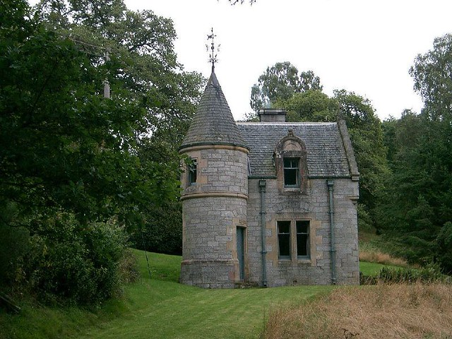 Photo for Small castle house