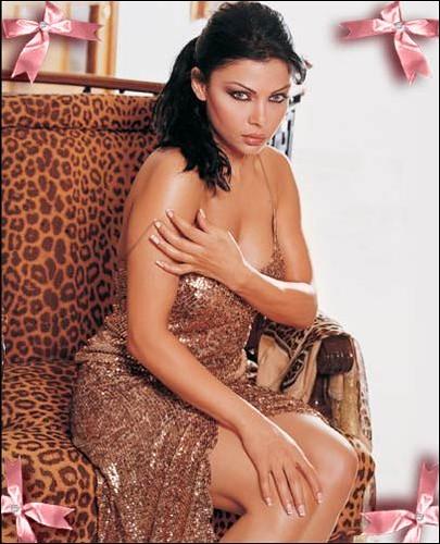 actrice porno brazzers