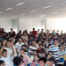 OpenSolaris at Tech Days Beijing