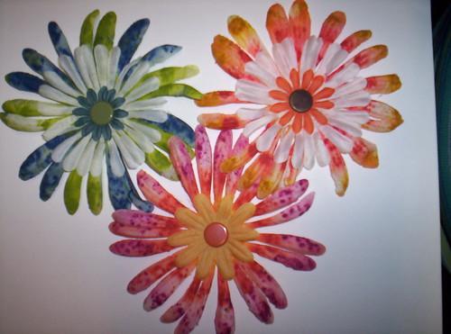 Dabber Flowers 003