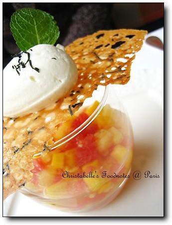 [七區] Les Clos des Gourmets_006
