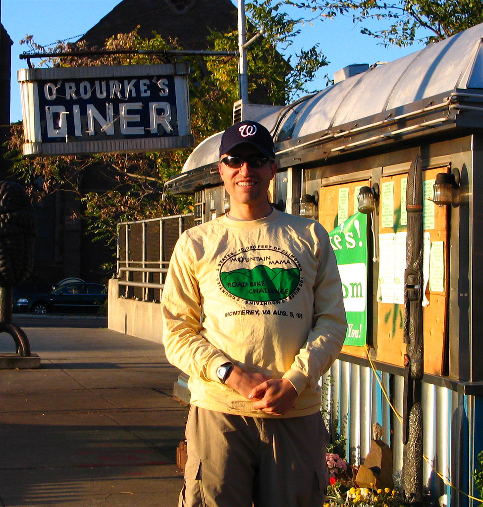 diners drive ins and dives ct locations with Orourkes Diner on Diners drive ins and dives council bluffs moreover Orourkes Diner as well Orourkes Diner Diners Drive Ins And Dives together with Orourkes Diner moreover Places To Go.