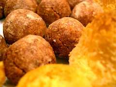meal, breakfast, fried food, frikadeller, food, dish, dessert, cuisine, meatball, fast food, falafel,