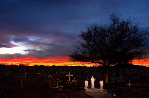 sunset landscape nikonstunninggallery