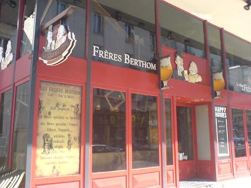 Rencontre Femmes Pour Sexe En 44. Annonces Sexe Le Havre