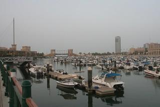 kuwait-marina-wide