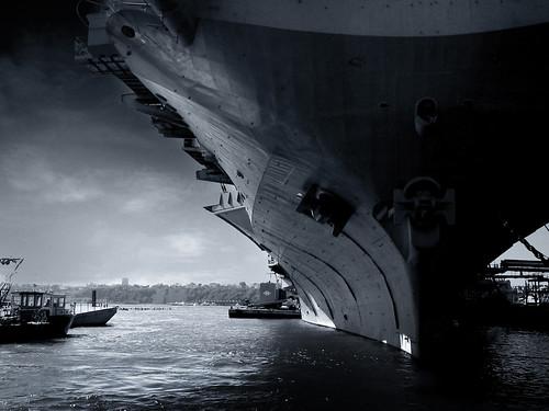 (ship*)