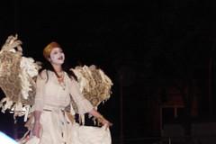performing arts(1.0), opera(1.0), musical theatre(1.0), theatre(1.0), fashion(1.0), entertainment(1.0), performance art(1.0),