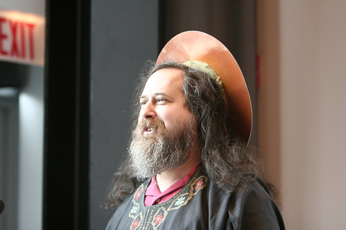 RichardStallmanTalk061104_7387.JPG