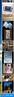 Wickr v 1.5 - Ticker Slideshow Mode by ReFo