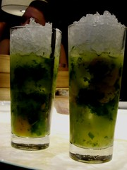 caipiroska, distilled beverage, liqueur, drink, cocktail, caipirinha, alcoholic beverage,