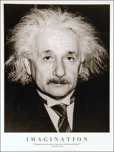 Albert_Einstein_Imagination