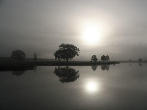 morning sun fog dallas texas albaluminis 2006 whatknot purgeprotected fogography fogrise ci33 p195 top20texas bestoftexas