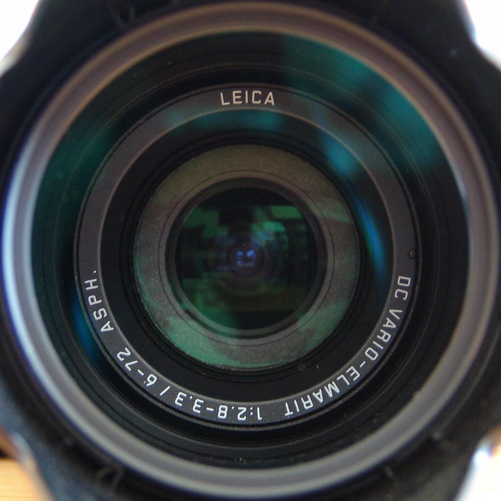camera in camera