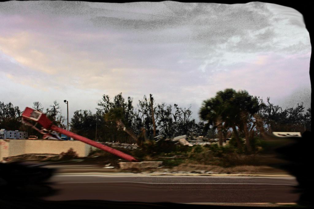 Gulfport-Biloxi, Mississippi #24