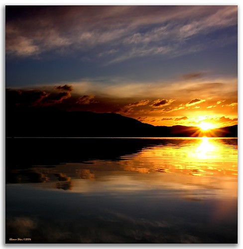 sunset reflections atardecer sevilla andalucía nikon bravo searchthebest quality reservoir alonso reflejos embalse magicdonkey alonsodr outstandingshots specnature abigfave artlibre lapuebladelosinfantes embalsejosétorán anawesomeshot impressedbeauty thegoldenmermaid
