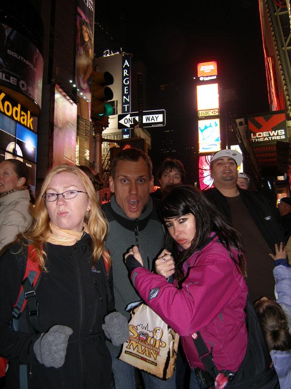 NYC2006054