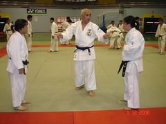 taekkyeon(0.0), hapkido(1.0), individual sports(1.0), contact sport(1.0), sports(1.0), tang soo do(1.0), combat sport(1.0), martial arts(1.0), karate(1.0), japanese martial arts(1.0), jujutsu(1.0),