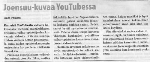 Palabras finlandesas