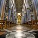 San Domenico Maggiore !! by Valpopando