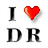 the Add ♥ Dreamreload 意慾蔓延 group icon