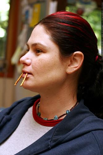 pretzel fangs for rachel    mg 1209