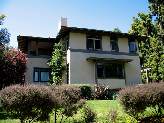 Marston Full Home Design