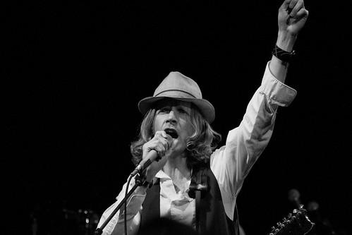 música, Beck