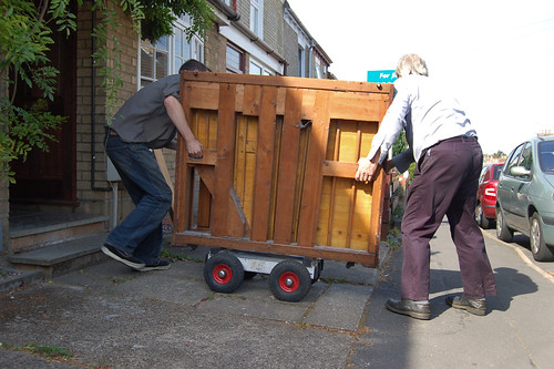 le blog de transport piano le blog du transport et du d m nagement de piano. Black Bedroom Furniture Sets. Home Design Ideas
