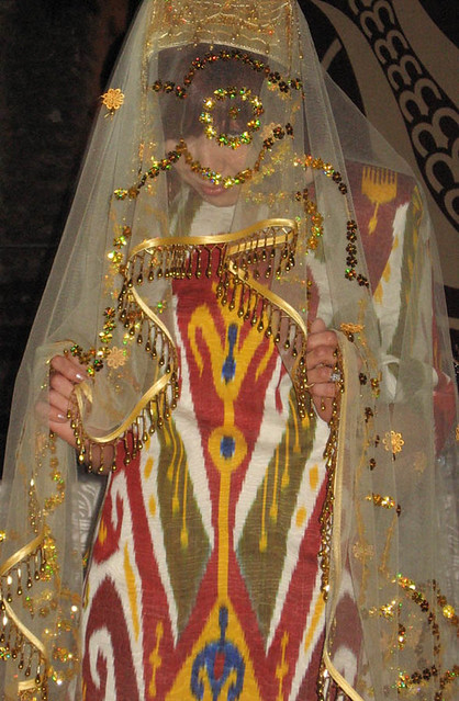 S Uzbekistan Bride 26