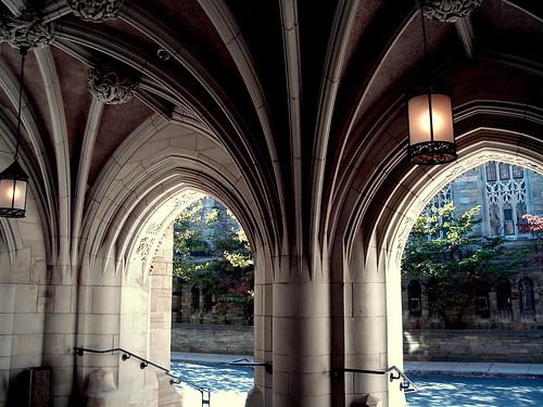 law school exit