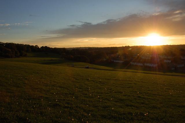 Sunset Scenes08