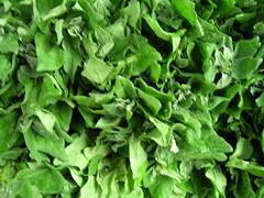 choy sum, leaf, herb, green, produce,