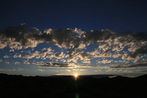 california usa desert mojave northamerica sanbernardinocounty mojavenationalpreserve mojaveroad