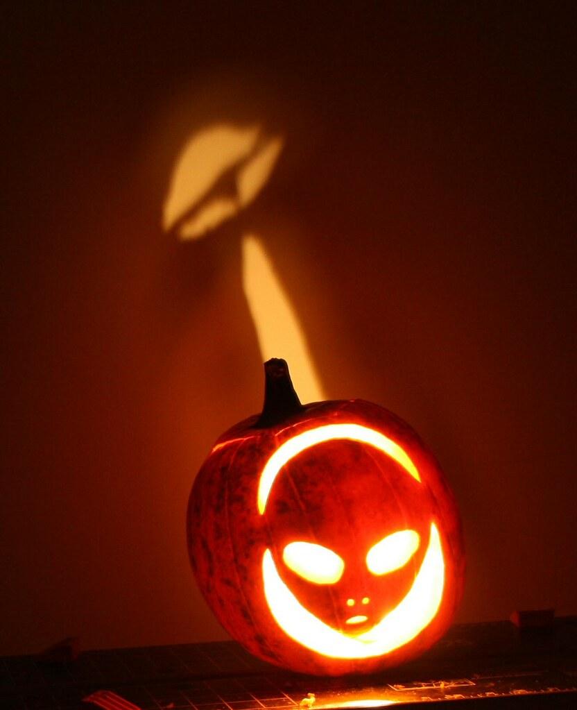 alien pumpkin patterns low budget interior design rh htouifoeee elitescloset store