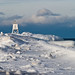 Grand Marais Harbor Light