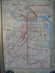 Linz travel plan