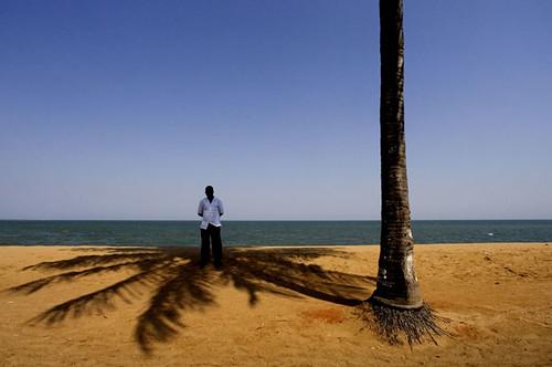 portugal mozambique maputo mocambique caborabassa
