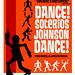 VTAW: Dance, Soterios Johnson, Dance