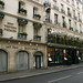 Best Western Premier Left Bank-St. Germain (Our Hotel)