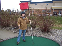 individual sports, play, sports, recreation, outdoor recreation, golf, miniature golf,