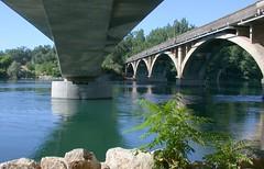 Lake Redding Bridge_06